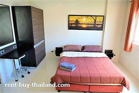 rent-buy-apartment-pattaya