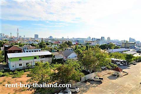 purchase-property-thailand