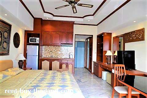 holiday-home-pattaya