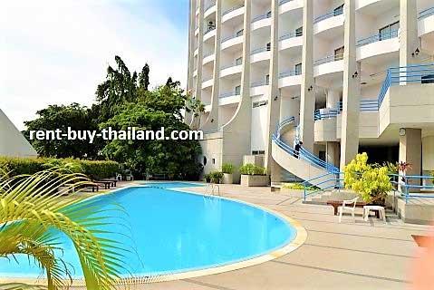 investment-in-pattaya-thailand