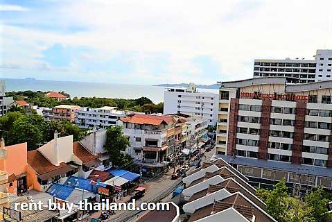 real-estate-rent-buy-pattaya