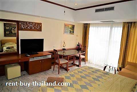 rent-to-buy-thailand
