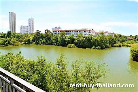 property-pattaya-thailand