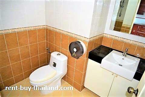 rent-buy-apartment-pattaya