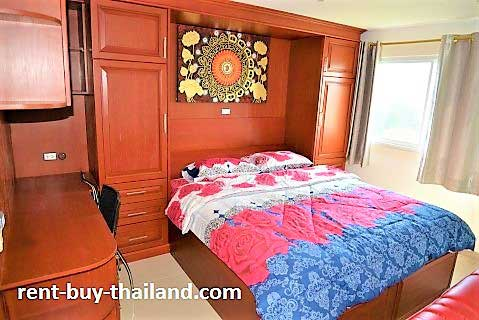 rent-buy-condo-pattaya