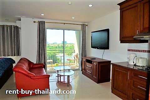 rent-buy-condo-thailand