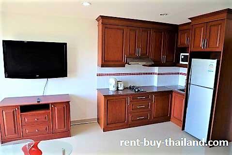 rent-to-buy-pattaya
