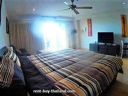 holiday-lettings-thailand
