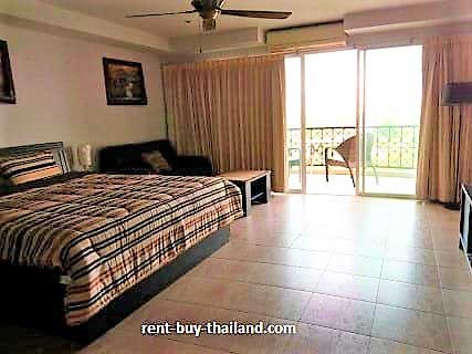 real-estate-property-for-sale