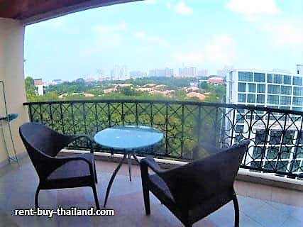 thailand-property-lettings