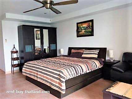 the-residence-studio-for-sale