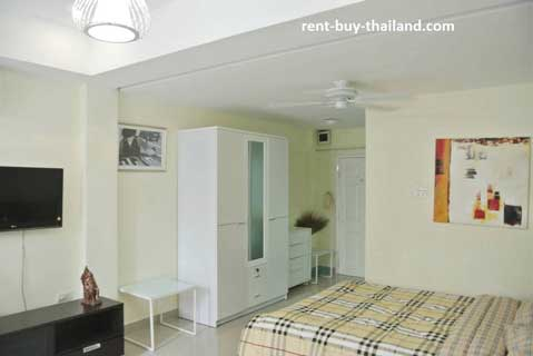 apartment-rentals-pattaya