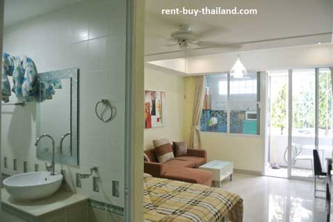 condo-for-sale-or-rent