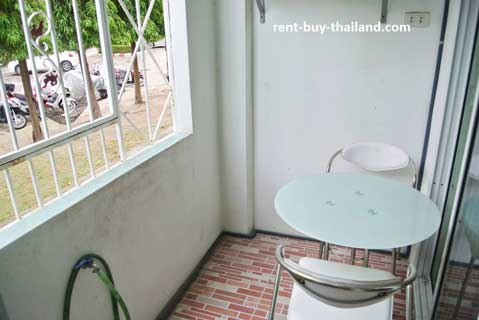 holiday-lettings-pattaya