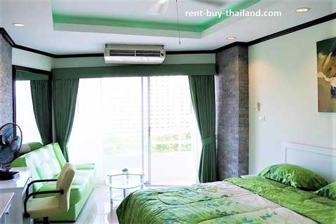 pattaya-condo-sales