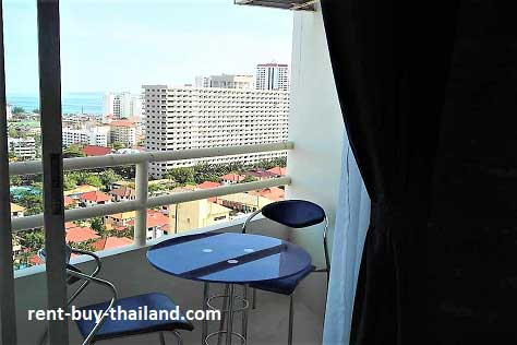 rent-condo-view-talay-1