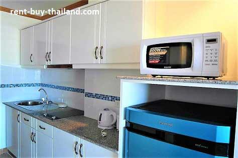 view-talay-1-condo-rentals