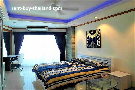 view-talay-condos-to-rent