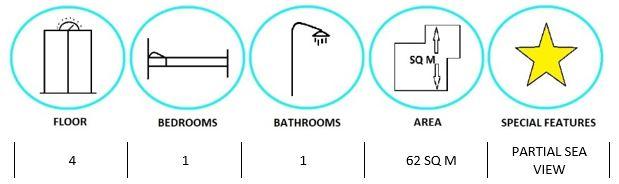 baan-suan-apartments.JPG