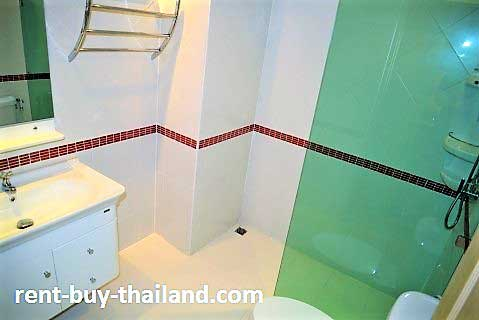 Condo-For-Rent-Pattaya.jpg