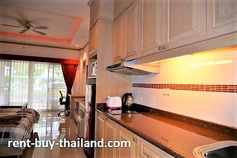 rent-buy-jomtien.jpg