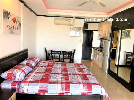 baan-suan-lalana-condo-for-rent.jpg