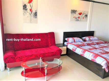 baan-suan-lalana-condo-for-sale.jpg