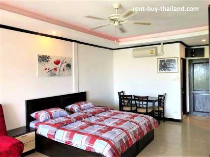 buy-property-pattaya.jpg