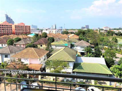 condo-for-sale-jomtien.jpg