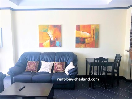 investment-property-view-talay