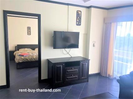 rent-condo-pattaya