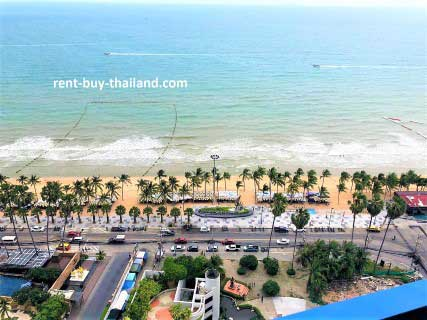 jomtien-rent-buy