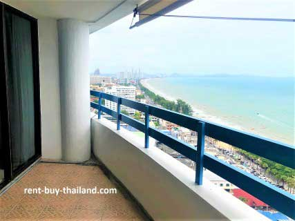 sea-view-apartment-thailand