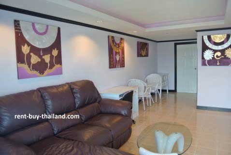 jomtien-property-pattaya