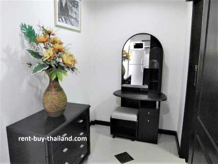 apartment-for-rent-in-pattaya