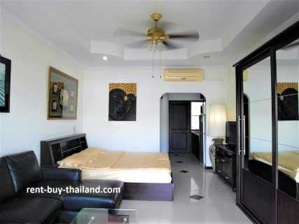 rent-apartment-pattaya