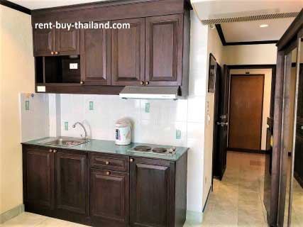 high-floor-apartment-pattaya