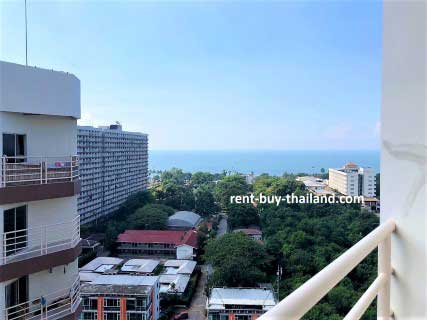jomtien-apartment-with-sea-view