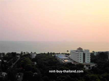 sea-view-condo-jomtien
