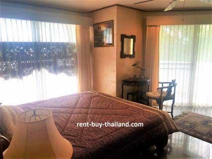 buy-3-bed-pattaya