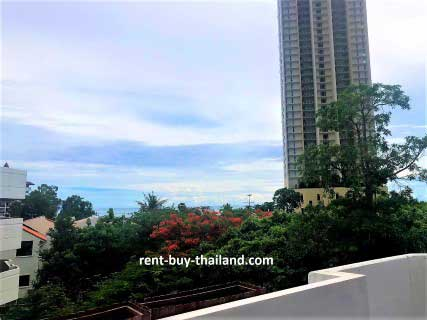 investment-property-pattaya