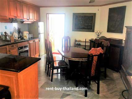 paradise-condo-for-rent