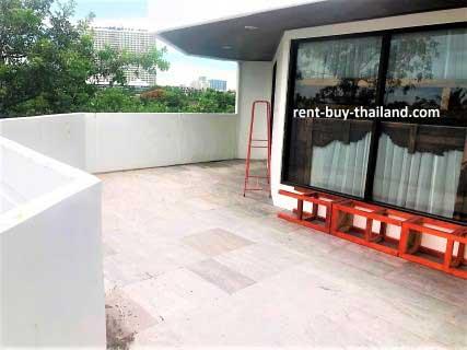 sea-view-property-pattaya
