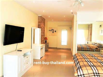 for-sale-view-talay