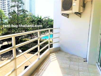 beach-property-pattaya