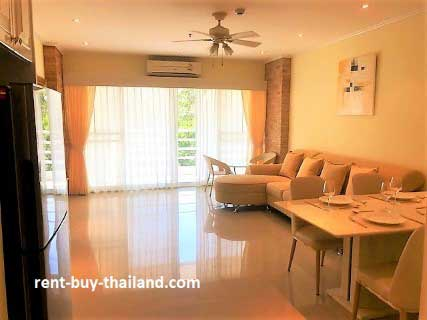 purchase-property-view-talay