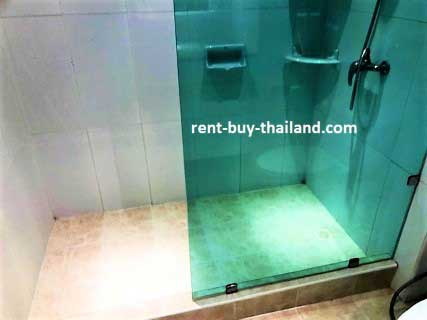 rent-property-view-talay