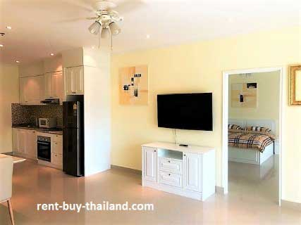 rent-to-buy-view-talay