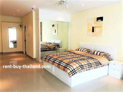 rent-to-own-view-talay