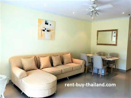 view-talay-5-condo-for-sale